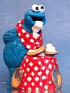 Applausefaircookie