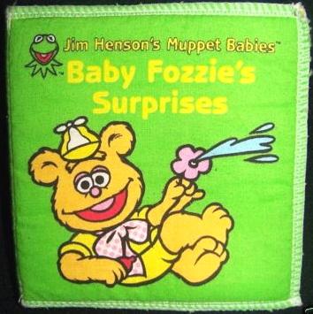 File:Baby-fozzies-surprises.jpg