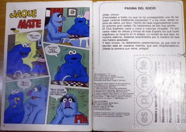 File:Barriocomicherrycookie.jpg