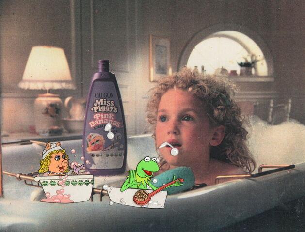 File:Calgon muppet tv commercial.jpg