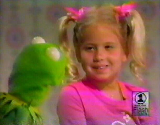 File:Chastity Bono and Kermit.jpg