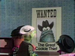 Cookiethief2