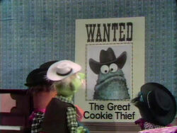 Cookiethief2