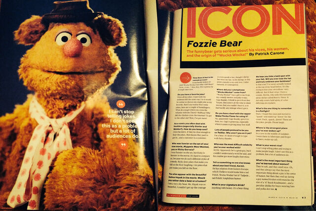 File:Maxim March 2014 - Fozzie Bear interview.jpg