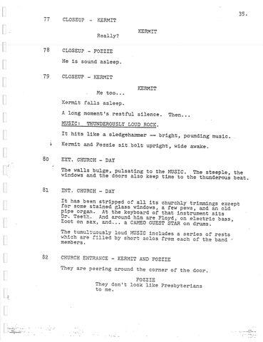 File:Muppet movie script 035.jpg