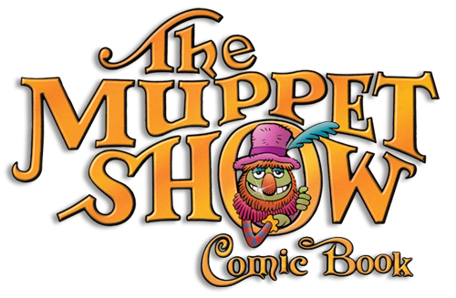 File:Muppetshowcomic-title.png