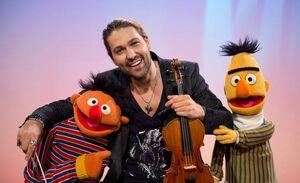 Sesamstrasse-Ernie&BertSongs-DavidGarrett-(2013-11-09)