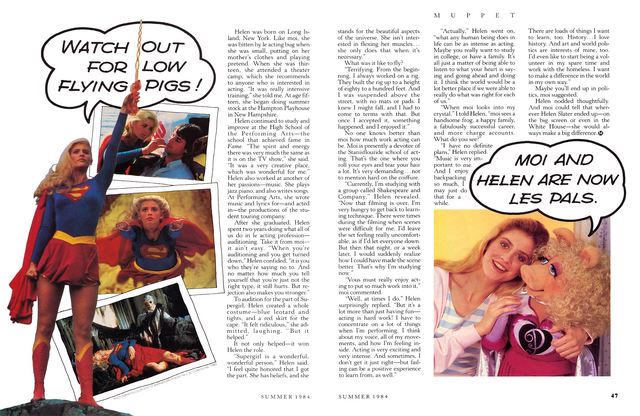 File:Supergirl 02a.png