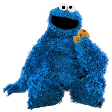 File:CookieMonster-Sitting.jpg