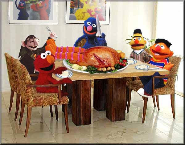 File:Happy thanksgiving big bird by urbestkeptsecret3.jpg