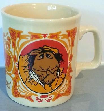 File:Kiln craft 1979 mug beauregard 1.jpg
