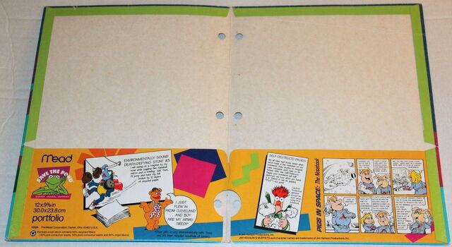 File:Mead 1992 folders 2.jpg