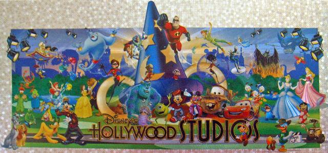 File:Postcard-hollywood-studios.jpg