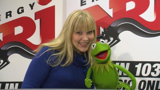 File:RadioEnergyBerlin-Kermit2-(2012-01-19).jpg