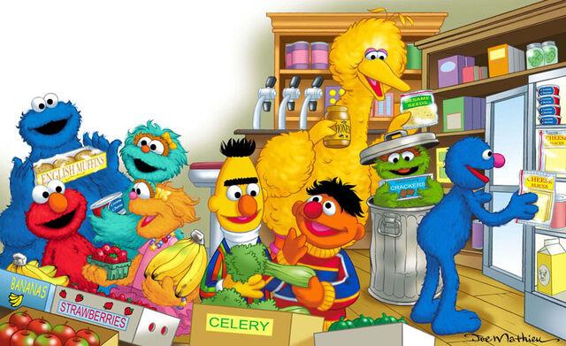 File:SesameStreetJoeMathieuSupermarket.jpg