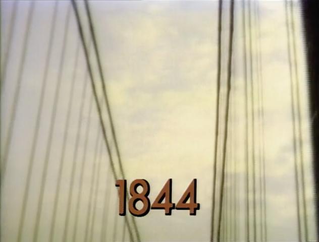 File:1844.jpg