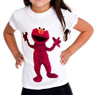 File:AmericanApparel-Elmo-Kids-SSShirt.jpg