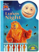 Luna's Night