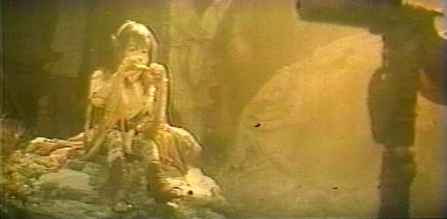 File:DarkCrystal-DeletedScene (13).png