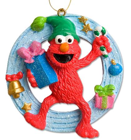 File:Elmo holiday circle.jpg