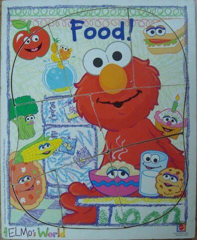 File:Mattel2000ElmosWorldFoodPuzzle8.jpg