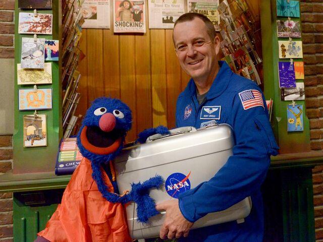 File:NASAKennedy Twitter Orion return July 9 2015 Grover.jpg