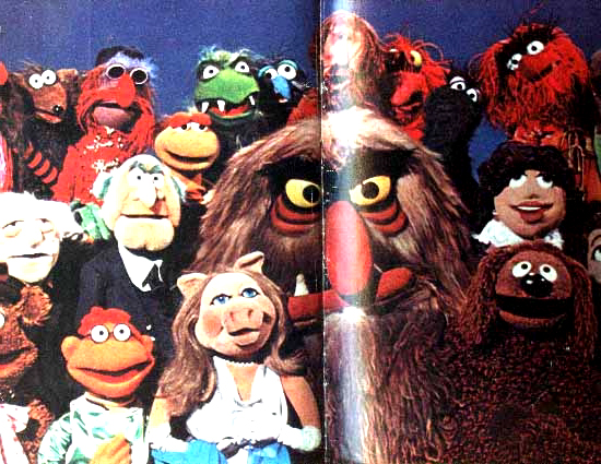 File:POP MUPPETS!.jpg
