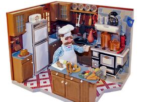Palisadesgallery-kitchen