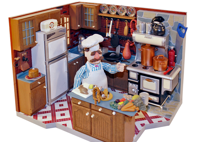 File:Palisadesgallery-kitchen.png