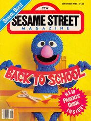 Ssmag.198509