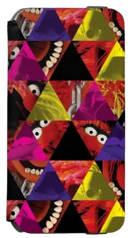 File:Zazzle animal triangle.jpg