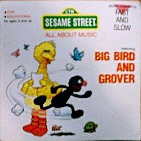 BigBirdGroverFastSlow