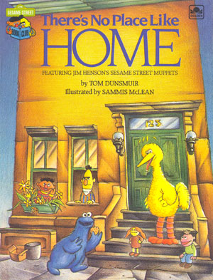 File:Book.noplacelikehome.jpg