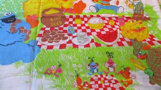 File:Burlington sheets picnic 1.jpg