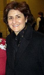 CamilleBonora2007