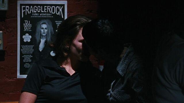 File:Chasing Amy - Fraggle Rock.jpg