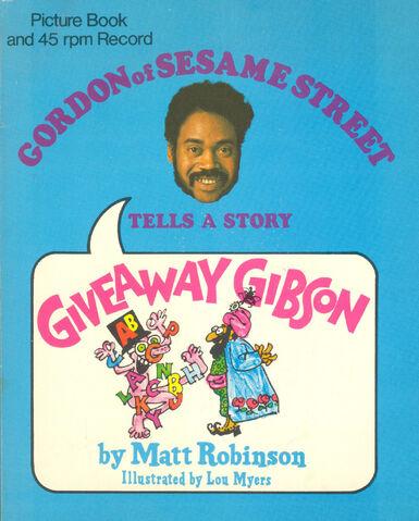 File:GiveawayGibsonBookRecBook.jpg