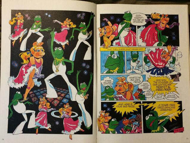 File:Muppet annual 1979 28.jpg