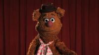 Muppets-com83