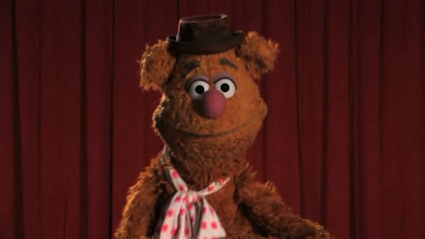 File:Muppets-com83.png