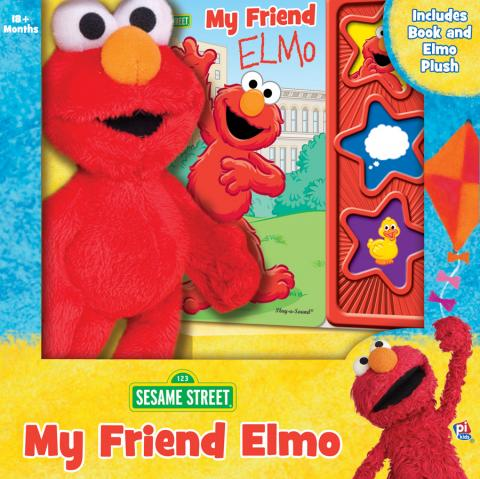 File:My friend elmo.jpg