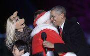Obama-Santa-Piggy (2)