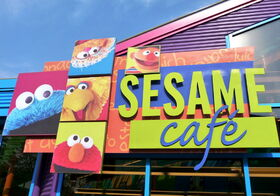 SesamePlace-Cafe