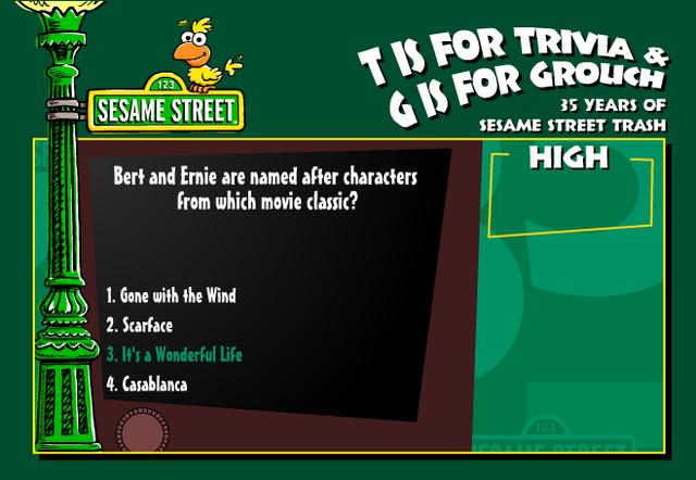 File:SesameStreetTrivia-wonderfullife.png