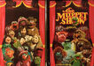The Muppet Show Annual 1977 photos 01