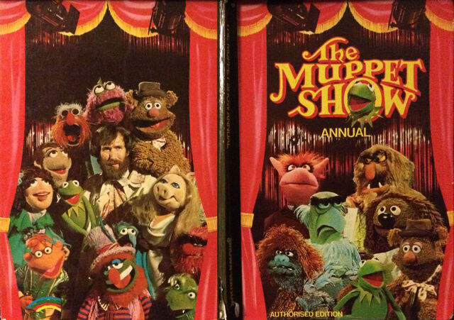 File:The Muppet Show Annual 1977 photos 01.jpg