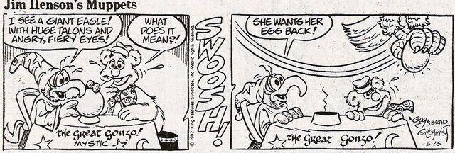 File:The Muppets comic strip 1982-05-25.jpg