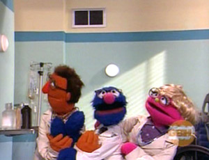 File:Grover.AsAnatomy.jpg