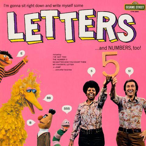 File:LettersNumbersLP.jpg