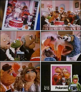 Muppet-Polaroid-Commercial-Birthday-1981